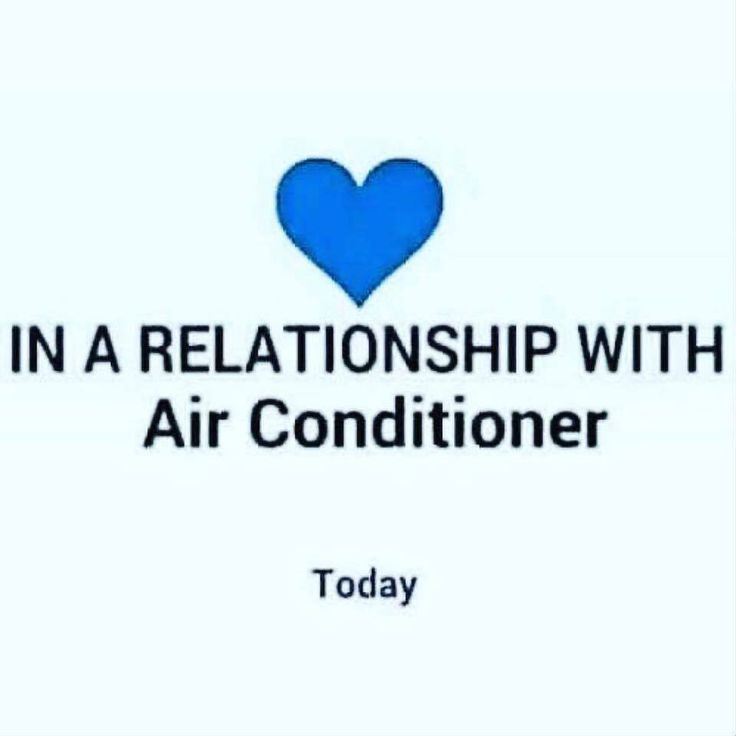 Texas in the summer time. Air Conditioners are a necessity here, not a want.