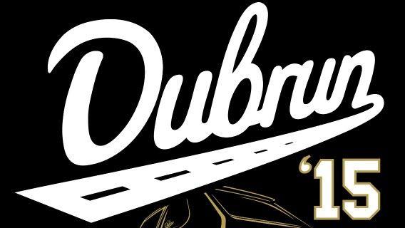 #vwcsa #DubRun15