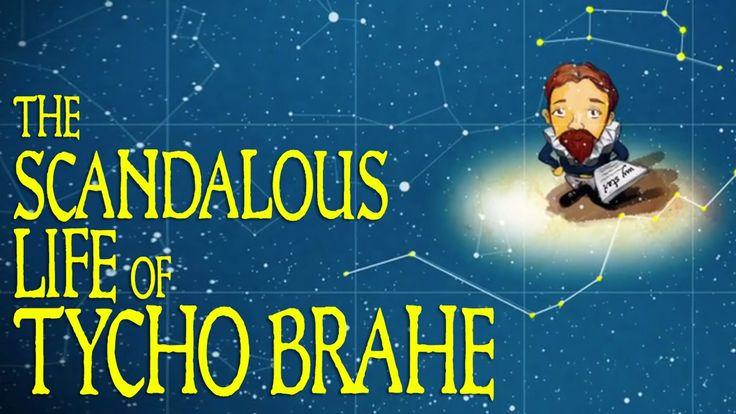 Best 25 tycho brahe ideas on pinterest funny useless for Tycho brahe mural quadrant