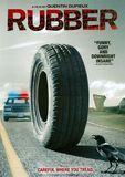 Rubber [DVD] [English] [2010]