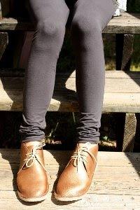 Best 25 Desert Boots Women Ideas On Pinterest Desert