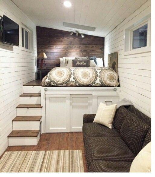 24 besten schlafzimmer wandgestaltung bilder auf pinterest gedanken wandgestaltung und. Black Bedroom Furniture Sets. Home Design Ideas