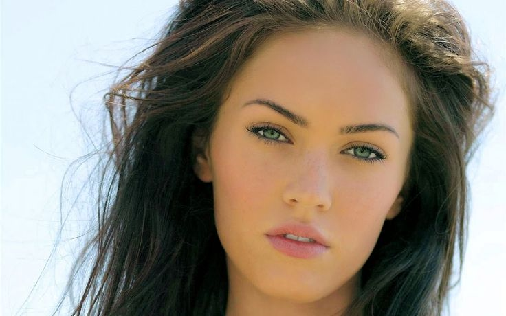 Best Megan Fox Wallpapers and Pics Mobile TalkTrend