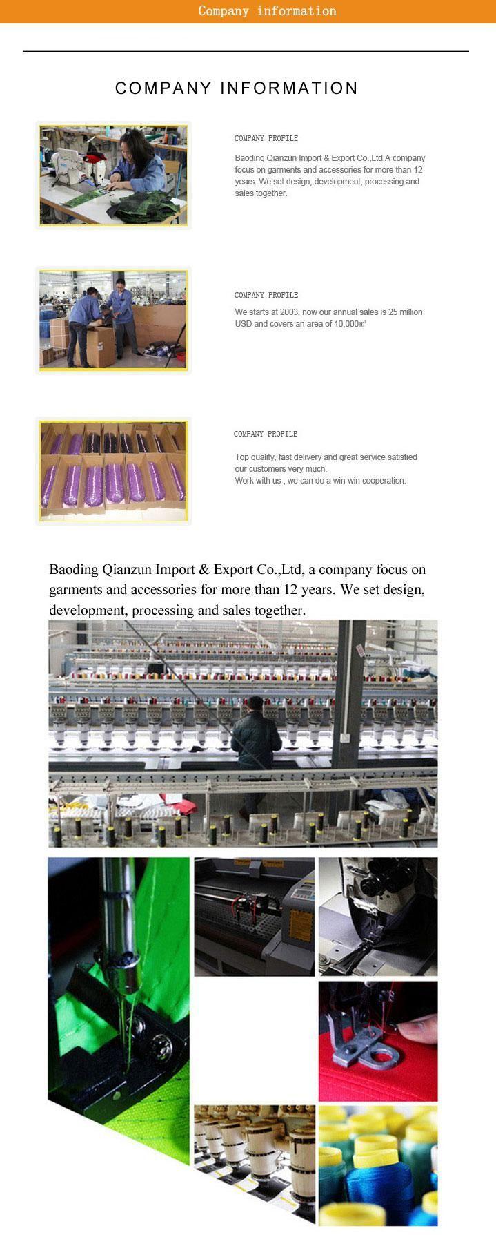 T shirt design quick delivery - Custom Plain Polo T Shirt 100 Cotton T Shirts China Plain T