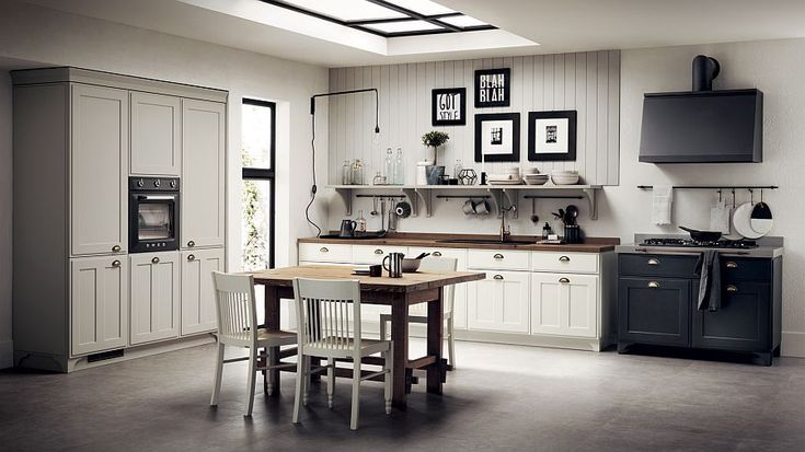 In the last few months we have shared with you some of the best shabby chic kitchens and bedrooms from across the planet. It is style that has found new ......    eFurnitureMart - 100% Furniture Financing, Free Shipping, Discounted Furniture - eFurniture Mart - http://www.eFurnitureMart.com