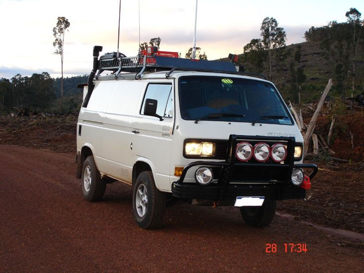 die besten 25 dachtr ger ideen auf pinterest dachtr ger. Black Bedroom Furniture Sets. Home Design Ideas