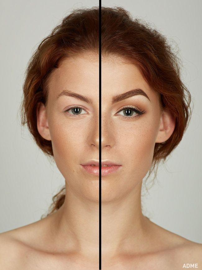 How to Make Your Eyes Expressive with 8 Secrets of Make-up 04
