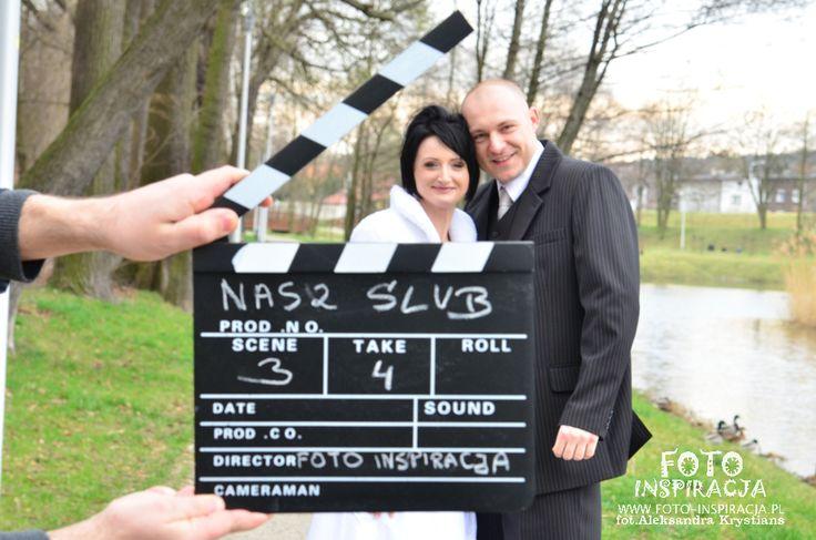 www.foto-inspiracja.pl Sesja plenerowa Zielona Góra fot.Aleksandra Krystians