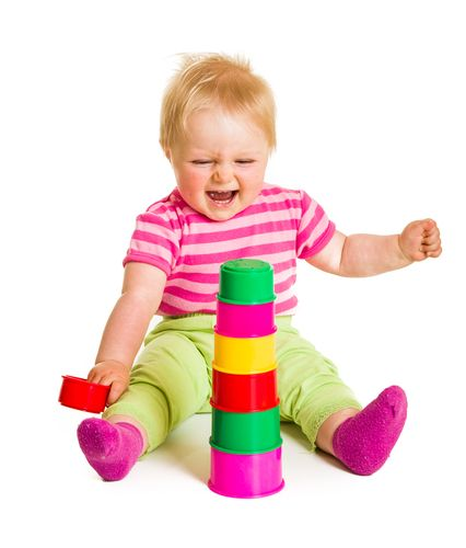 child development emotional According to the urban child institute, adolescent parenting is one of the major  risk factors associated with early childhood development.