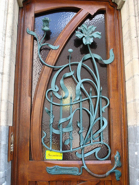22 Best Images About Art Nouveau Art Deco Jugendstil On