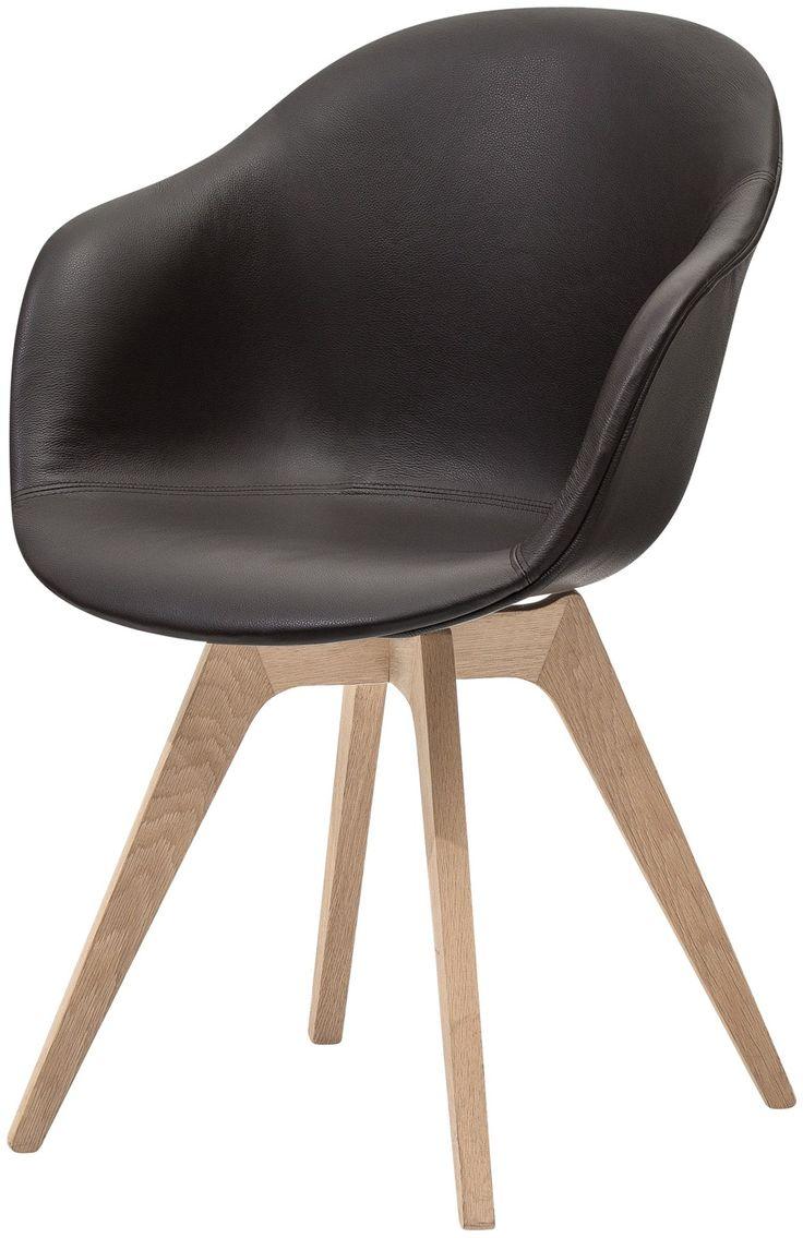 Moderne Designer Esszimmerstühle online kaufen   BoConcept ...