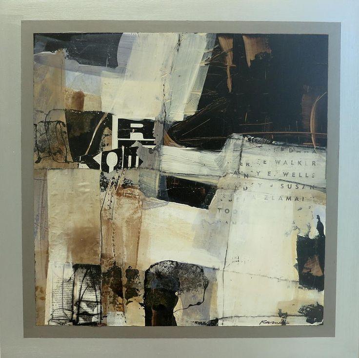 Katherine Chang Liu | New Work