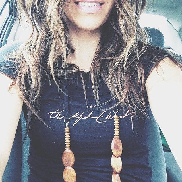 Today be  ➳ Thankful ➳ Be inspired. ➳ Be bold. *Rock that S M I L E! ➳ Be outside the lines. ➳ Be in touch. ➳ Be blessed.  Rock your THANKFUL Threads shirt here✌️http://goo.gl/hgJw90