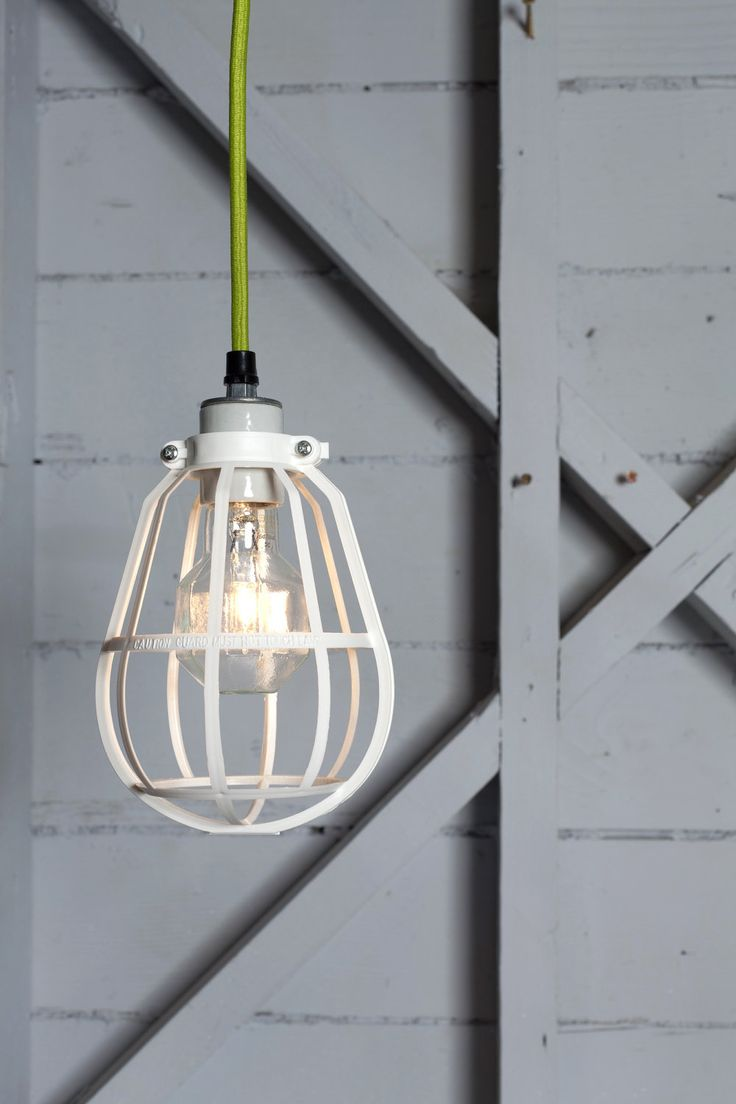 Best 25  Cage light ideas only on Pinterest   Cage light fixture  Industrial  ceiling fan and Bedroom fanBest 25  Cage light ideas only on Pinterest   Cage light fixture  . Industrial Pendant Lighting Home Depot. Home Design Ideas