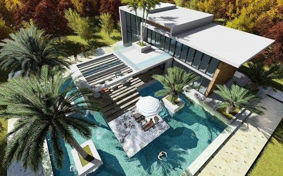 9aec5e72d18ca333414c5e4df6647748 - Better Homes And Gardens Home Design Software 8.0