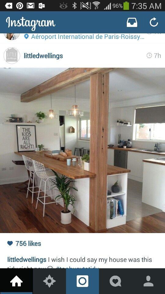 25 besten Sansibar Rezepte Bilder auf Pinterest Sansibar sylt - küchen quelle nürnberg öffnungszeiten