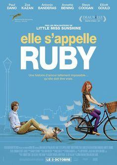Regarde Le Film Elle s'appelle Ruby  Sur: http://streamingvk.ch/elle-sappelle-ruby-en-streaming-vk.html