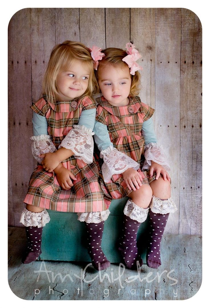 Ma matilda jane good luck trunk coupon code - Clothing By Matilda Jane Trunk Show