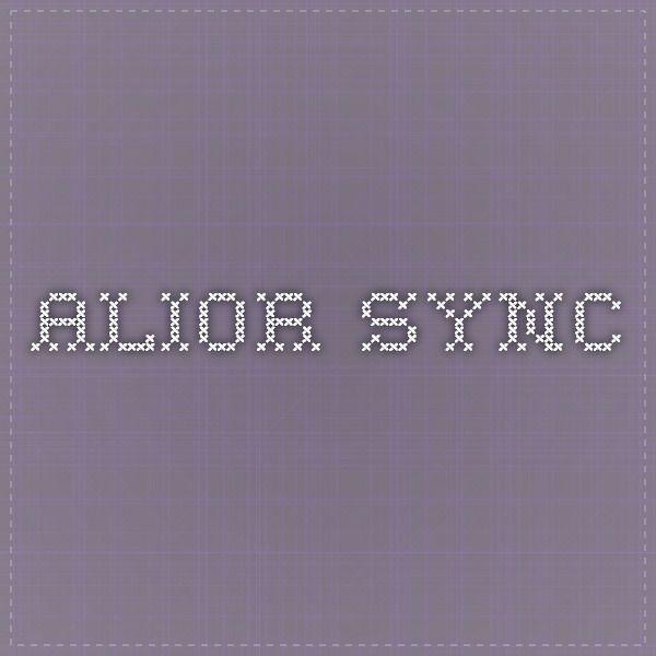 ALIOR SYNC http://m2m.kredyty-ubezpieczenia.eu/t-mobilebankowe/860/ #konto_osobiste_aliorsync