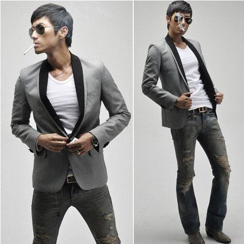 asian single men in plover Meet single asian women & men in carrollton, georgia online & connect in the chat rooms dhu is a 100% free dating site to find asian singles.