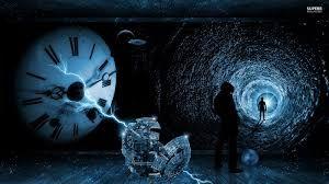 Resultado de imagen para tiempo