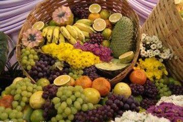 rede alimentos organicos - Pesquisa Google