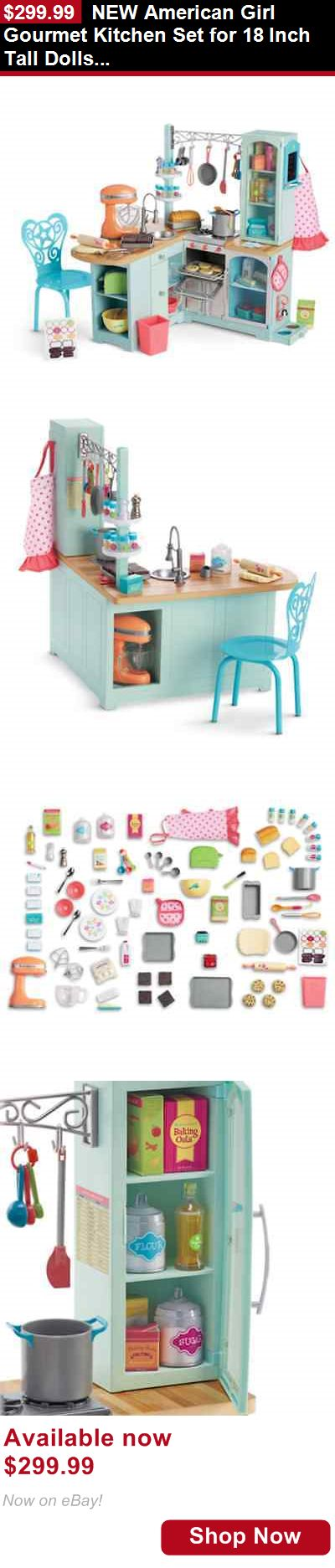 1000 Ideas About Kitchen Set For Girls On Pinterest Play Kitchens Play Kitchen Sets And Toy