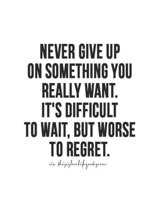 Love Life Quotes About Change: Best 25+ Inspirational Quotes Ideas On Pinterest