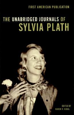 both sylvia plath and penelope lively English literature gcse: papers compared aqa component 1 / paper 1 component 2 / paper 2 shakespeare and the 19th century novel  penelope lively - students will answer one essay question from a choice of two on their studied modern prose or drama text  (sylvia plath) cold knap lake (gillian clarke) my.