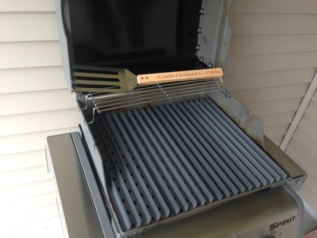 10 best images about grate grills on pinterest nice for Weber grill danemark