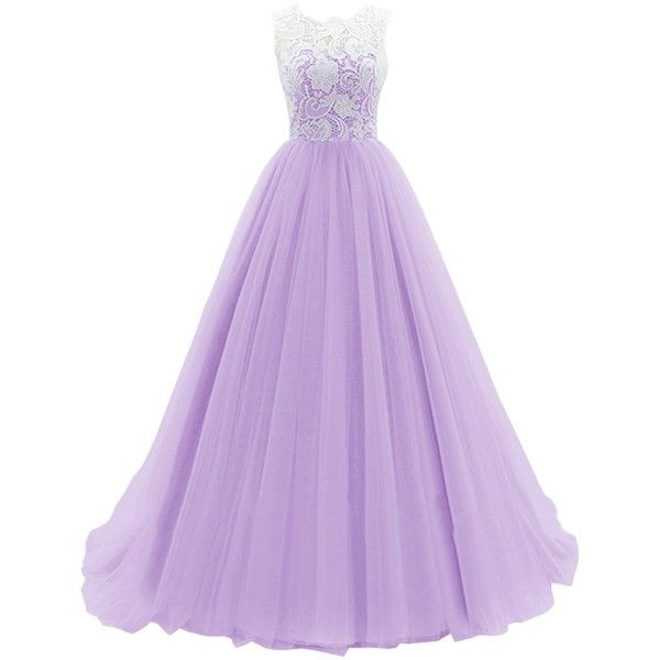 25 best ideas about purple evening dress on pinterest