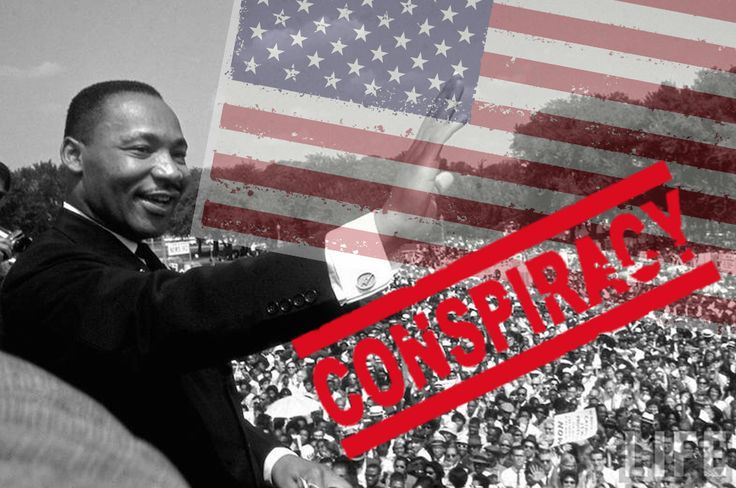 7  Teori Konspirasi AS yang Terbukti  Nyata - http://efekgila.com/teori-konspirasi-yang-terbukti-nyata/