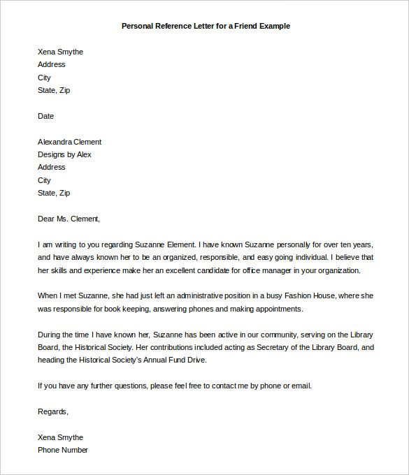Personal Letter Format Check More At Https Cleverhippo Org Personal Letter Format