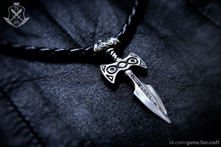 Sterling Silver Amulet of Talos Handmade : Elder Scrolls Inspired Skyrim Necklace - Item Novelty Fashion Wear Jewelry Pendant by GameFanCraftJewelry on Etsy https://www.etsy.com/listing/187472358/sterling-silver-amulet-of-talos-handmade