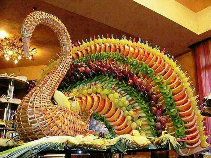 Best images about turkey sculptures platters made of
