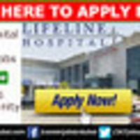 https://www.scoop.it/t/careers-19/p/4088240783/2017/11/05/staff-recruitment-at-lifeline-hospital-dubai-jobs-and-careers-new-jobs-in-dubai-2017-abudhabi-sharjah-ajman-for-freshers