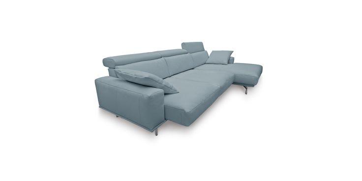 die besten 25 sofa hersteller ideen auf pinterest. Black Bedroom Furniture Sets. Home Design Ideas