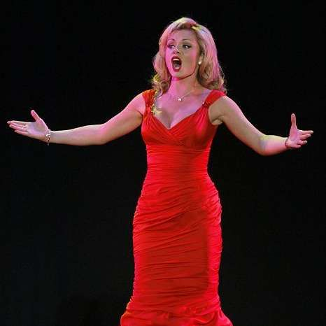 What is a good age to start learning opera? | Yahoo Answers