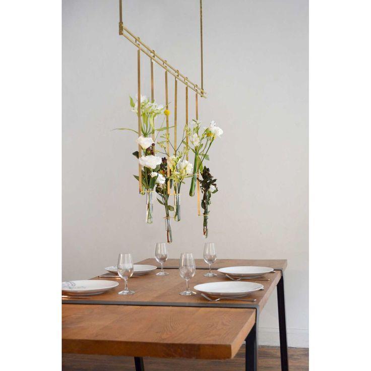 23 best moaroom new zeleand design images on pinterest altar lamps and light fixtures. Black Bedroom Furniture Sets. Home Design Ideas