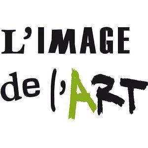 IMAGO 2e cycle Manuel numérique 1