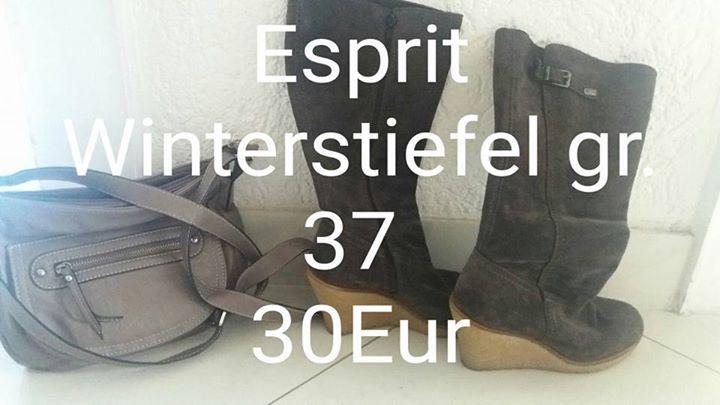 #Schuhe #und #Handtasche marken €1 234   #St. #Ingbert #Schuhe #und #Handtasche marken €1,234 - #St. #Ingbert  🎄🎀🎁🎁🎁🎁  #Link #zum Angebot:  #Schuhe #und #Handtasche marken €1,234 - #St. #Ingbert   | #Kleinanzeigen #Saarbruecken / #Saarland http://saar.city/?p=35451