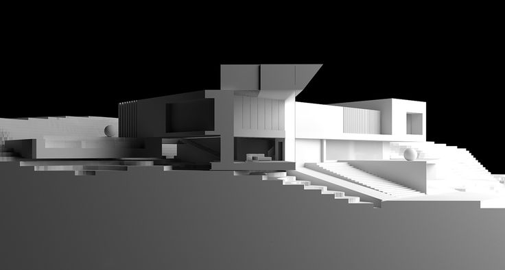 Casa aqua san antonio de texas creato arquitectos for Casa clasica procrear terminada