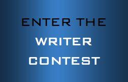 Writers and Illustrators of the Future Sci-Fi/Fantasy Quarterly Writing Contest
