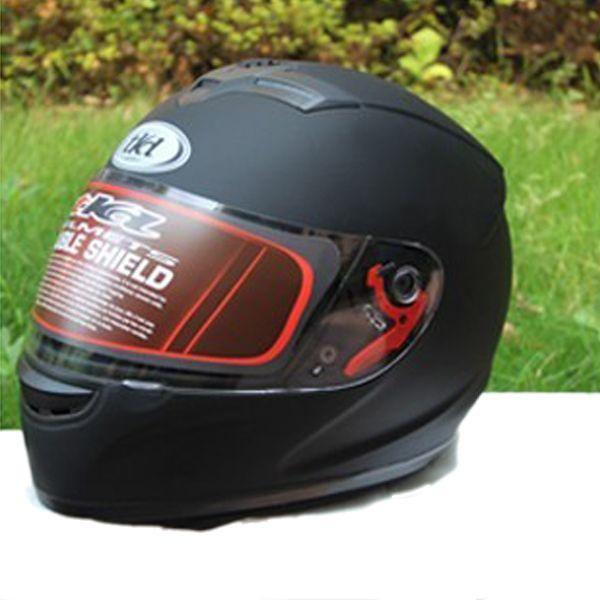 Full Face Motorcycle Racing Off-Road Cycling  Biker Helmets Lhttp://www.banggood.com/Wholesale-Full-Face-Motorcycle-Racing-Helmet-Off-Road-Cycling-Sport-Biker-Helmets-Size-L-p-62796.html