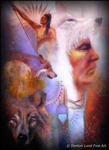 Honra a lo sagrado. Honrar la Tierra, nuestra Madre. Honra a los Ancianos. Honrar a todos con los que compartimos la Tierra: - de cuatro patas, dos piernas, las alas, los nadadores, rastreadores, plantas y gente de las rocas. Caminar en el equilibrio y la belleza. Native American Viejo