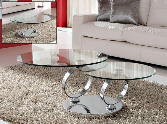 mesa rincon cristal  mesa rincon metal mesa rincon modernas                                                                                                                                                                                 Más
