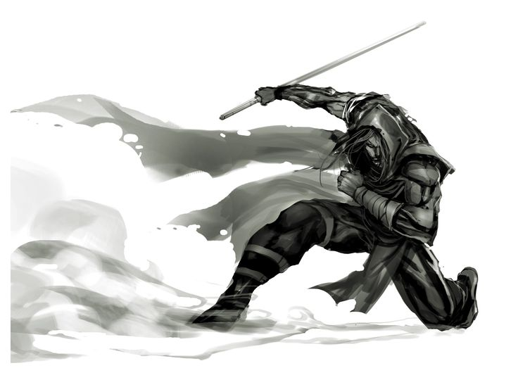 http://www.wallsave.com/wallpapers/2110x1500/samurai-sword/269653/samurai-sword-jedi-ninja-art-269653.jpg