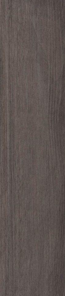 LAMOSA Piso y Muros - Cerámico / 20 x 90 cm. / Grey / Mate