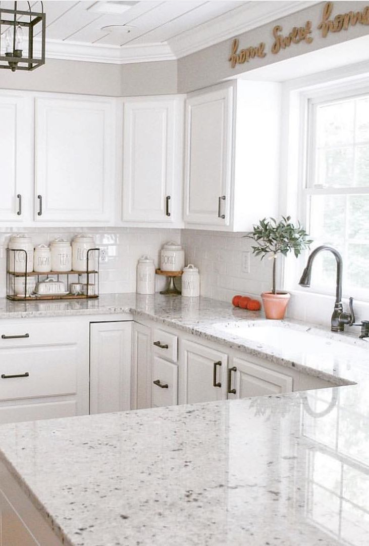 Large and Small Modern Kitchen Renovation Ideas   Page 9 of 9 ...