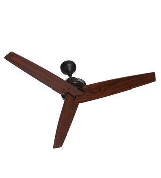 Buy Anemos HURRICANE 52 RB 52 x 13.5 Inch Designer Ceiling Fan  Online: Shop from wide range of Ceiling Fans Online in India at best prices. ✔Free Shipping✔Easy EMI✔Easy Returns
